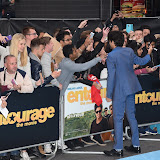 OIC - ENTSIMAGES.COM - Adrian Grenier at the Entourage - UK film premiere  in London 9th June 2015  Photo Mobis Photos/OIC 0203 174 1069