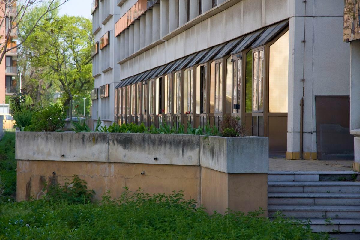Képek az iskoláról - image010.jpg