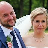 Krijn & Annemieke