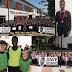 Classmates Prevent Nigerian Boy's Deportation From Ireland (Photos)