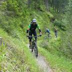 Tibet Trail jagdhof.bike (76).JPG