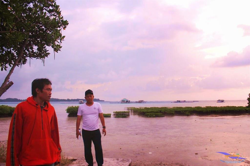 Pulau Harapan, 16-17 Mei 2015 Canon  23