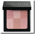 Bobbi Brown Brightening Brick in Tawny