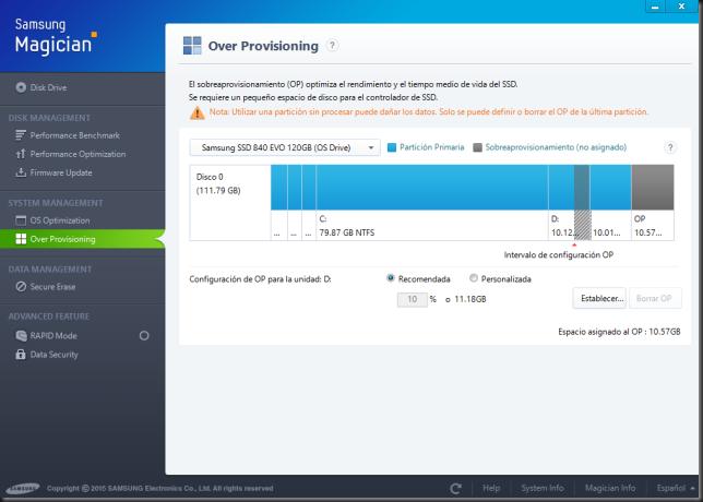 Samsung_overprovisioning