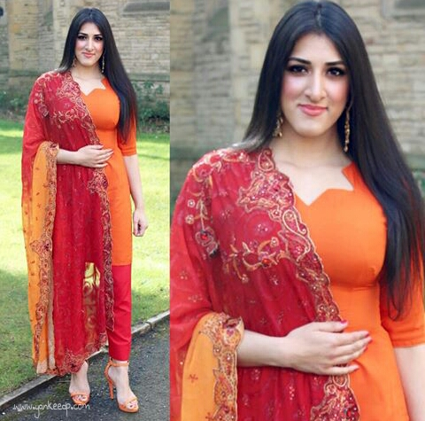 Girls Wedding Dresses Couples Dp Punjabi Suit Punjabi Suit Dp,Blue Benjamin Moore Color Chart