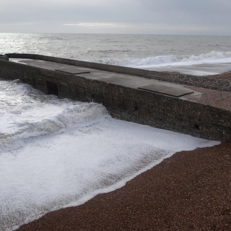 Brighton_140.JPG