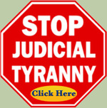 The Judicial System: Closed Union Shops violating your rights  Judicialtyranny3