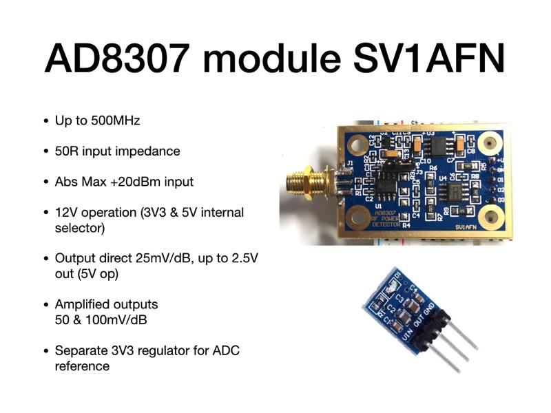 7 Arduino S 002