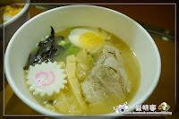 勝かつ日式拉麵-勝品日式拉麵