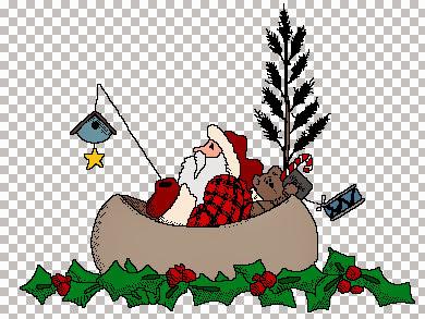 AD_Santafishing.jpg