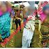 चंद्रपूर जिल्ह्यात माणुसकीला काळीमा! #Chandrapur #Beating