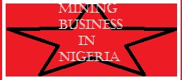 How do I go About a Mining Reconnaissance Permit in Nigeria?