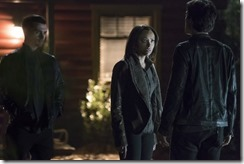 vampire-diaries-season-7-kill-em-all-photos-2