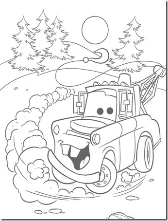 00 - cars colorear blogcolorear (11)