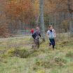 XC-race 2009 - DSC_2272.JPG