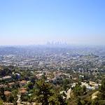 jse_Griffith_Observatory_RPCVLA_LA2.jpg