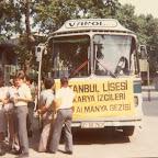 1984_07_21-001d AlmanyaYolculuğu.jpg