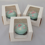 Turquoise cupcake3.JPG