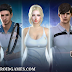 Ultimate Tennis Revolution v1.7.94 IPA para iOS