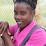 Marcella Andrew's profile photo