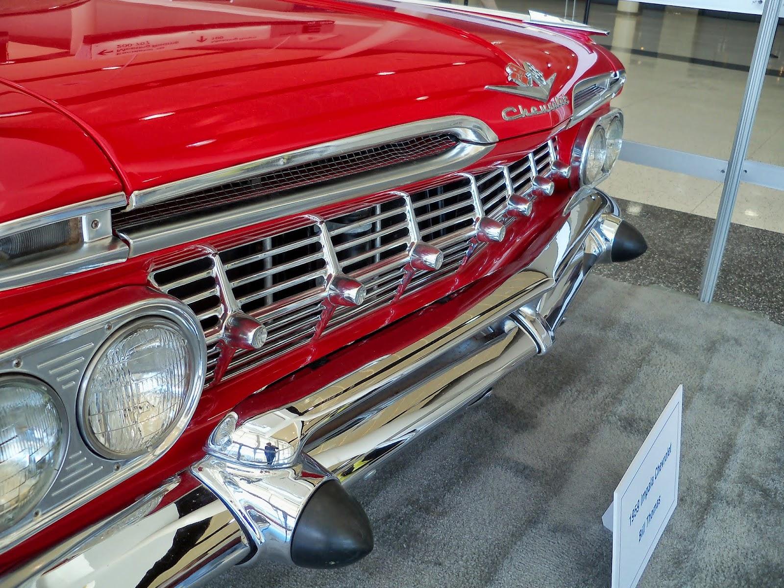 Houston Auto Show 2015 - 116_7200.JPG