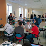 Agricola2015-LesTablesdOlonne_024.jpg