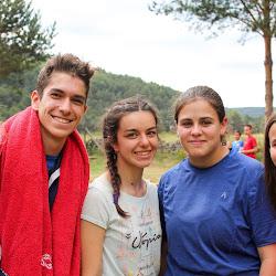 CAMPA VERANO 18-231
