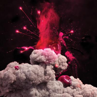Download Lirik Lirik Lagu NCT 127 – Whiplash