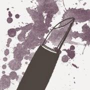 Loevens makeup rambles
