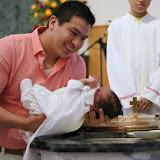 Baptism June 2016 - IMG_2730.JPG
