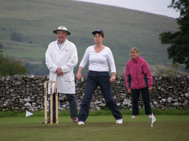 Cricket-Ladies-2010-NS6
