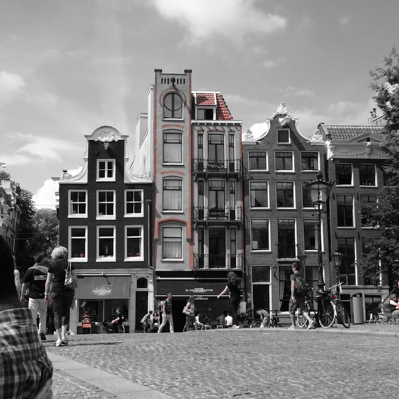 Day_7_Amsterdam_44.JPG