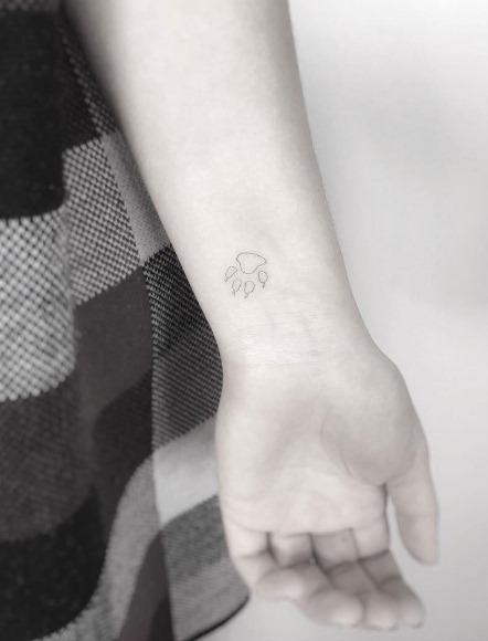 este_minimalista_pata_de_impresso