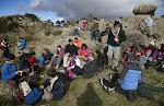 Grupo_scout_jarama_2014_enero_almenara_IMG_5250.jpg