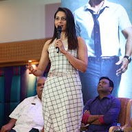 Spyder Chennai Press Meet Photos (28).jpg