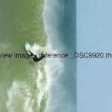 _DSC9920.thumb.jpg