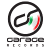 garagestudiorecords