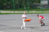 memoriał_wierzawice_2010_050.jpg