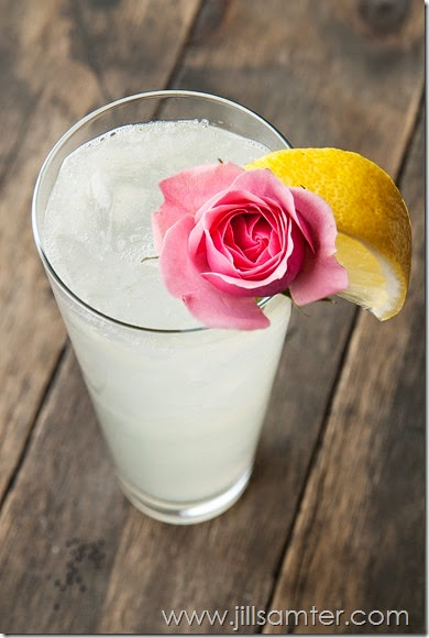 rose-water-lemonade