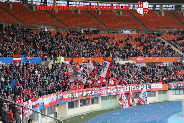 Oesterreich - Albanien, 26.3.2016, 9.jpg