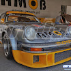 Circuito-da-Boavista-WTCC-2013-99.jpg