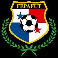 PES 2021 Stadium Rommel Fernández