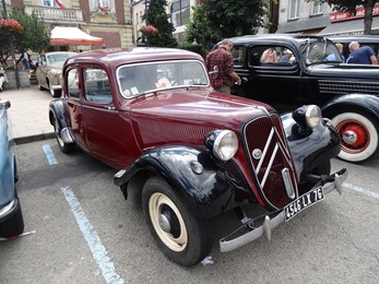 2017.07.16-003 Citroën Traction Avant