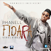 VIDEO: Phanell - Fidara (Dir. Mediagent) finally drops(Powered by N.O.W music Ent UK)