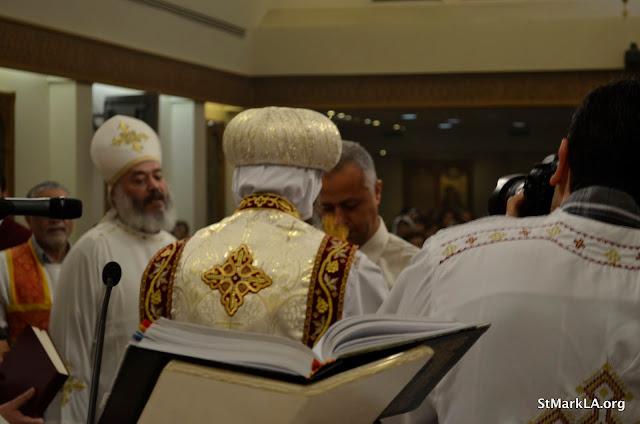 Ordination of Deacon Cyril Gorgy - _DSC0500.JPG