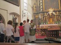 07 A szentmise mozzanata (2).JPG