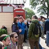 KESR 2012 Beer Fest  026.jpg