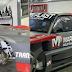 Así son los autos del Galarza Racing.