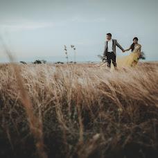 Wedding photographer Laurentius Verby (laurentiusverby). Photo of 09.01.2018