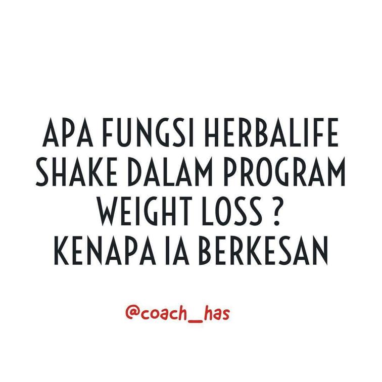 Coach Haslina (017 3256869) Coach Pengurusan Berat Badan